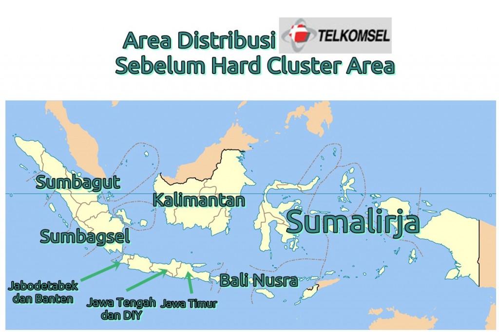 Java Pulsa Sedia Telkomsel Sulawesi Murah Lancar
