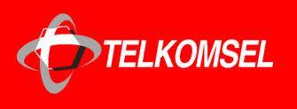 Telkomsel Jateng Murah Di Java Pulsa