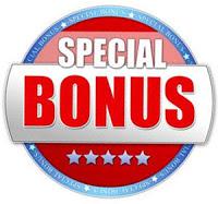 bonus reward java pulsa