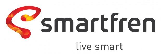 Produk Smartfren Nasional Murah Tersedia Di Java Pulsa