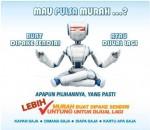 Bisnis Pulsa Murah All Operator Agustus 2014