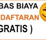 Bisnis Pulsa Murah Oktober 2014 Java Pulsa