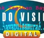 Loket PPOB Cek Tagihan Bayar Indovision