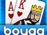 Distributor Agen Voucher Game Boyaa Bycard Murah