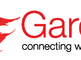 Distributor Agen Voucher Game Garena Murah