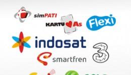 Java Pulsa Pusat Pulsa Murah Bitung