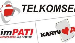 Java Pulsa Agen Pulsa Telkomsel Simpati As Nasional Murah