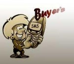 Java Pulsa Distributor Pulsa Dengan Fitur SMS Buyer