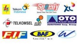 Java Pulsa Layanan Multi Payment PPOB Lengkap