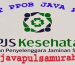 Java Pulsa Melayani Pembayaran BPJS