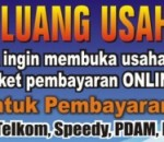 Java Pulsa Reload Server Pulsa Murah Lengkap