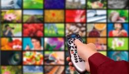 Java Pulsa Sedia Produk Tv PraBayar Murah