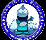 Loket PPOB Bayar Tagihan PDAM Banjarbaru