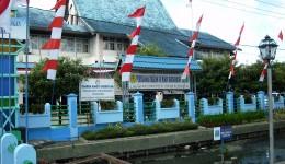 Loket PPOB Bayar Tagihan PDAM Banjarmasin