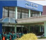 Loket PPOB Bayar Tagihan PDAM Bogor
