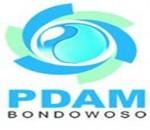 Loket PPOB Bayar Tagihan PDAM Bondowoso
