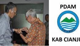 Loket PPOB Bayar Tagihan PDAM Cianjur
