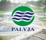 Loket PPOB Bayar Tagihan PDAM Jakarta Palyja