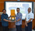 Loket PPOB Bayar Tagihan PDAM Lombok