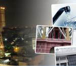 Loket PPOB Bayar Tagihan PDAM Medan