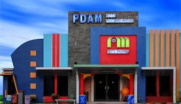 Loket PPOB Bayar Tagihan PDAM Probolinggo