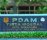 Loket PPOB Bayar Tagihan PDAM Semarang