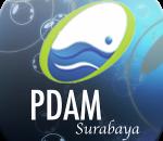 Loket PPOB Bayar Tagihan PDAM Surabaya