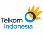 Mudahnya Cek Tagihan Bayar Telepon Rumah Di Java Pulsa