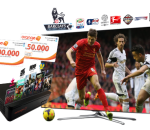 Orange TV Voucher Tersedia Di Java Pulsa