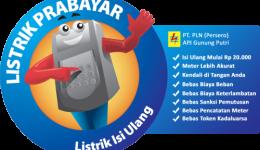 PLN Token Transaksi Lancar Di Java Pulsa