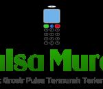 Java Pulsa Pusat Pulsa Murah Sumatera Utara