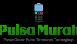 Java Pulsa Pusat Pulsa Murah Riau