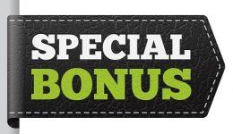 Program Reward Bonus Java Pulsa JUNI 2016