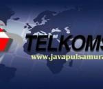 Telkomsel Bali Murah Di Java Pulsa