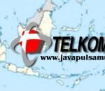 Telkomsel Jabar Murah Di Java Pulsa
