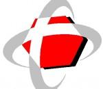 Telkomsel Jatim Murah Di Java Pulsa