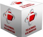 Telkomsel Kalimantan Murah Di Java Pulsa