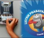 Token PLN Prabayar Murah Java Pulsa