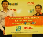 Voucher Game Lyto Murah Di Java Pulsa