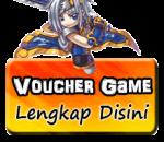 Voucher Game Online Murah Lengkap Java Pulsa
