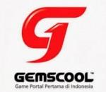 Voucher Gemscool Murah Di Java Pulsa