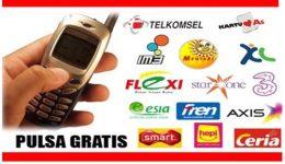 Java Pulsa Pusat Pulsa Murah Blitar