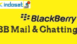 Indosat Paket Blackberry Murah Di Java Pulsa
