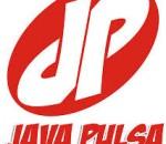 Java Pulsa Murah