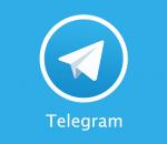 Transaksi Pulsa Lewat Aplikasi Telegram Java Pulsa