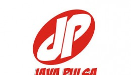 Tampilan Terbaru Web Report Java Pulsa